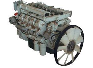 продажа двигателя дизель